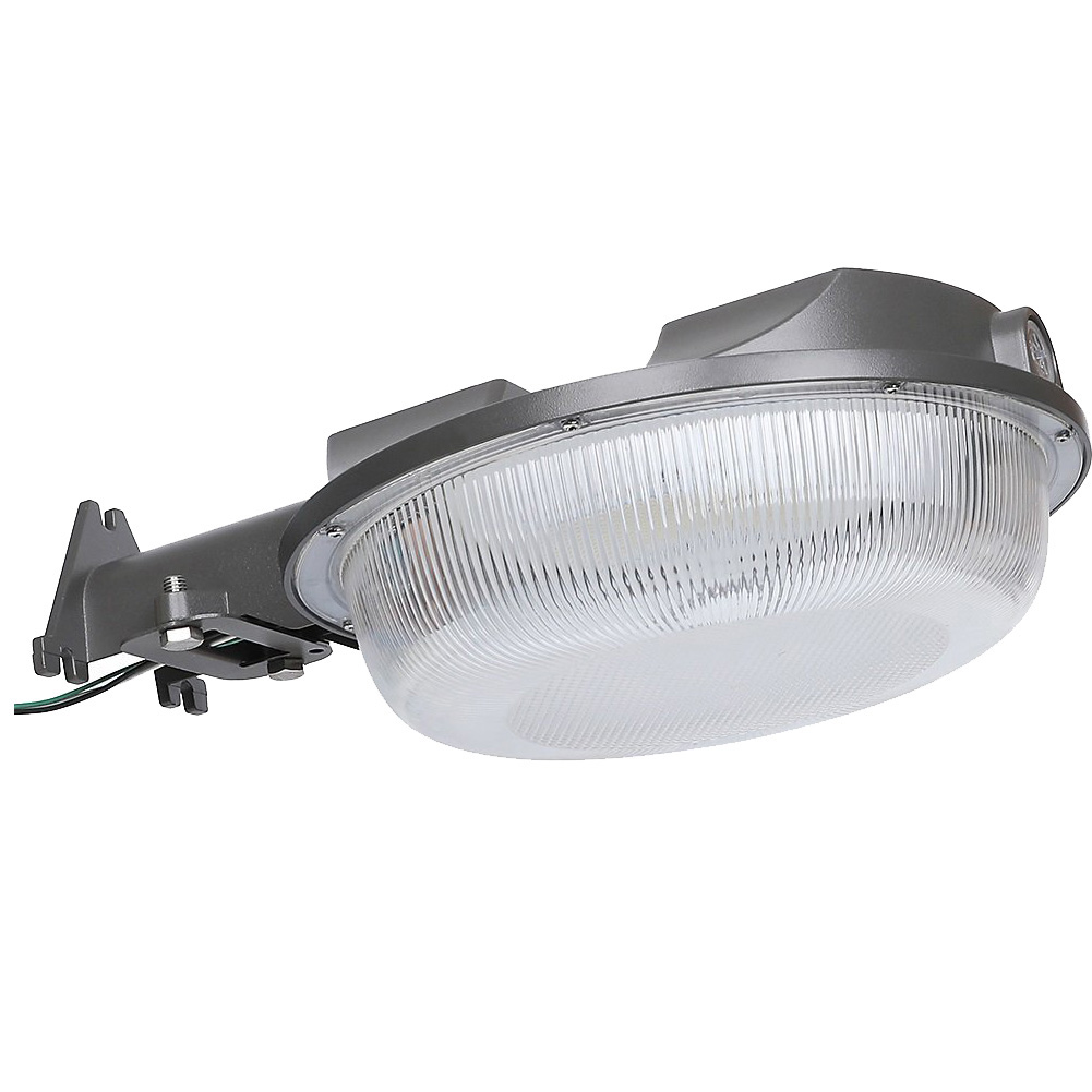 LED Barn Light  A Series 42W